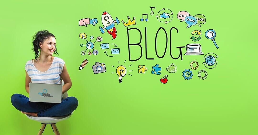 Blogging Tips that Most New Marketers Ignore